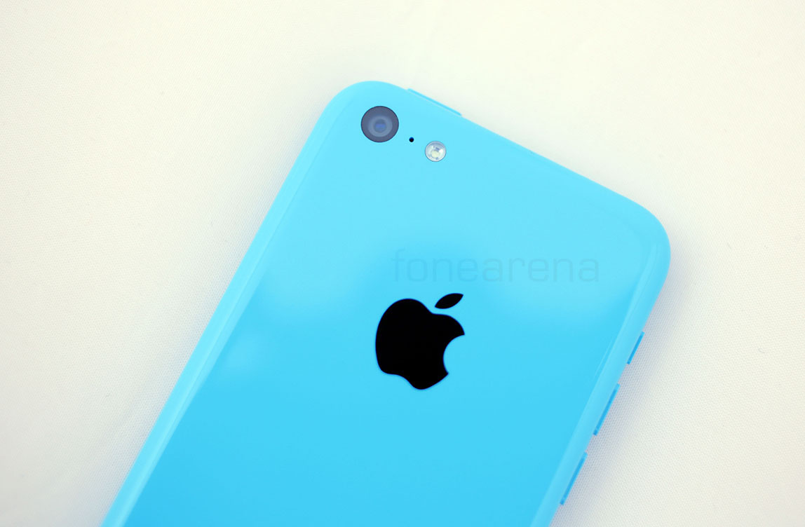 how to take amazing photos with iphone 5c