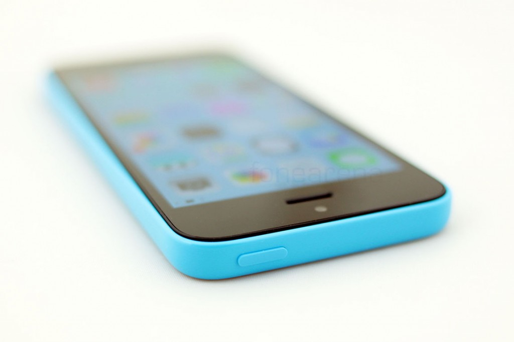 apple-iphone-5c-photos-gallery-9