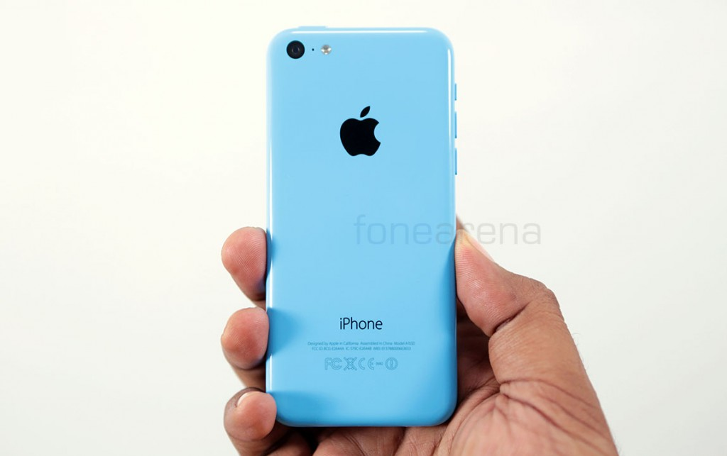 apple-iphone-5c-unboxing-2