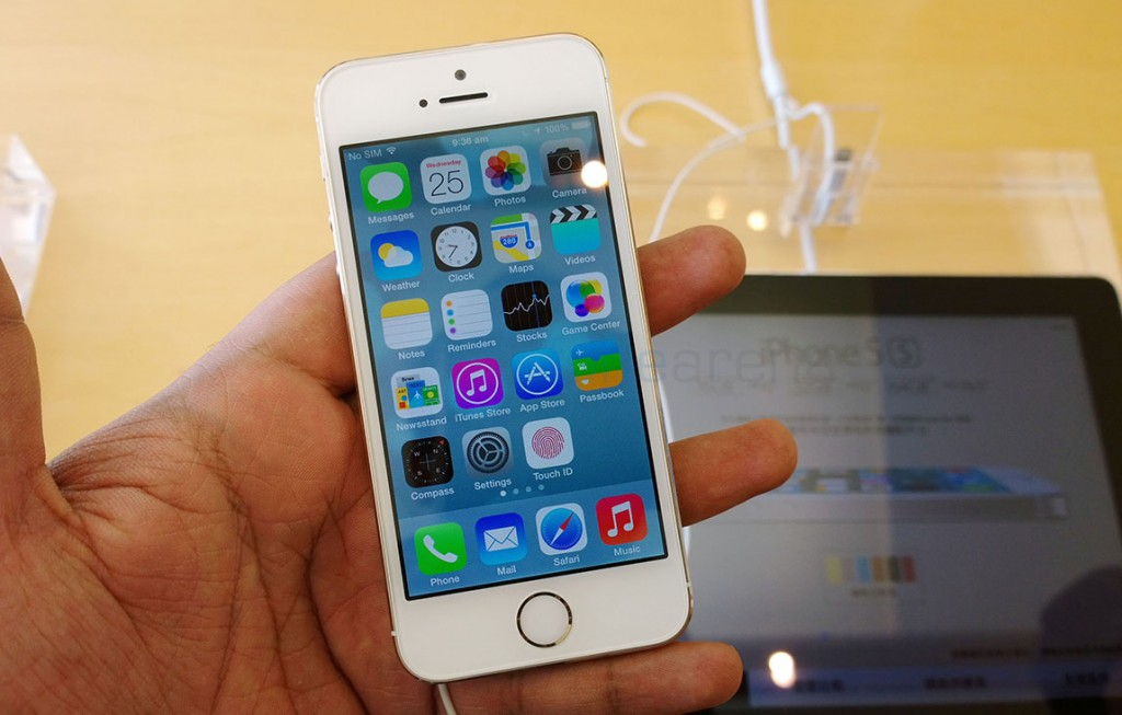 apple-iphone-5s-gold-hands-on-10