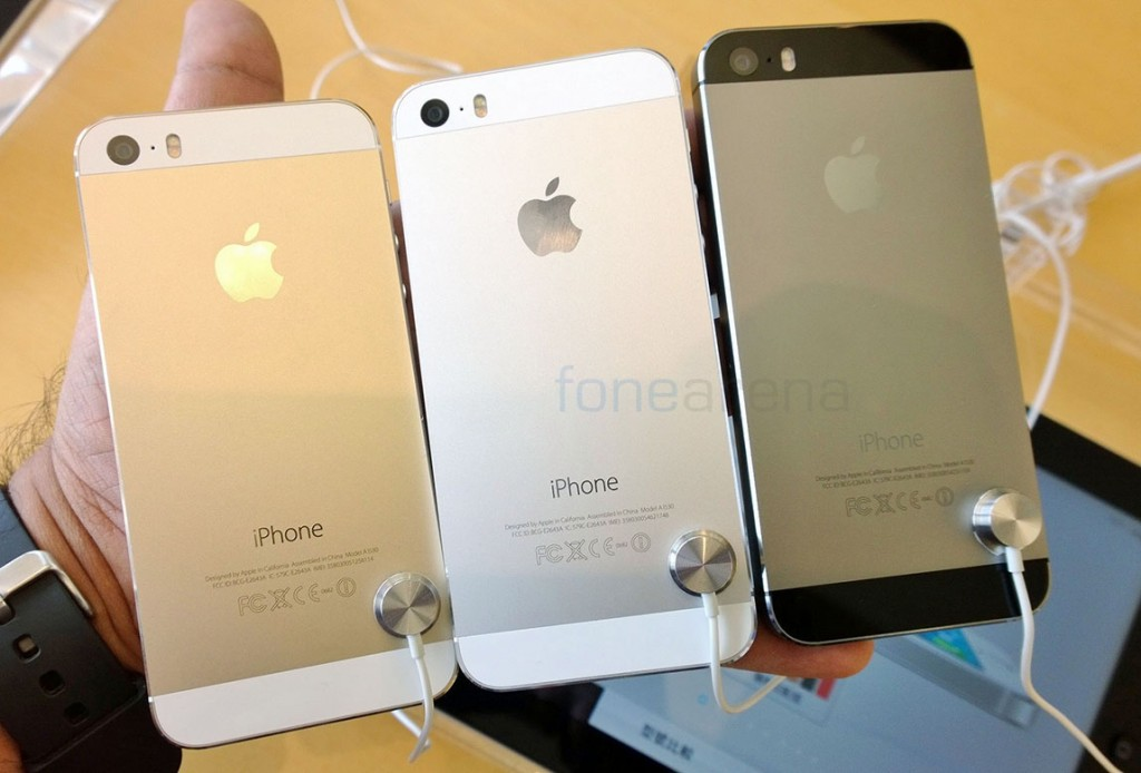 apple-iphone-5s-gold-hands-on-6