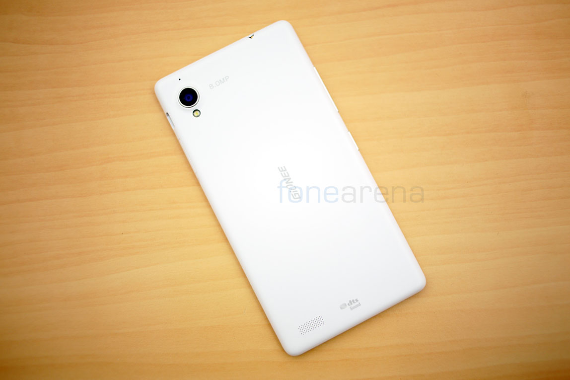 gionee-elife-e5-unboxing-12