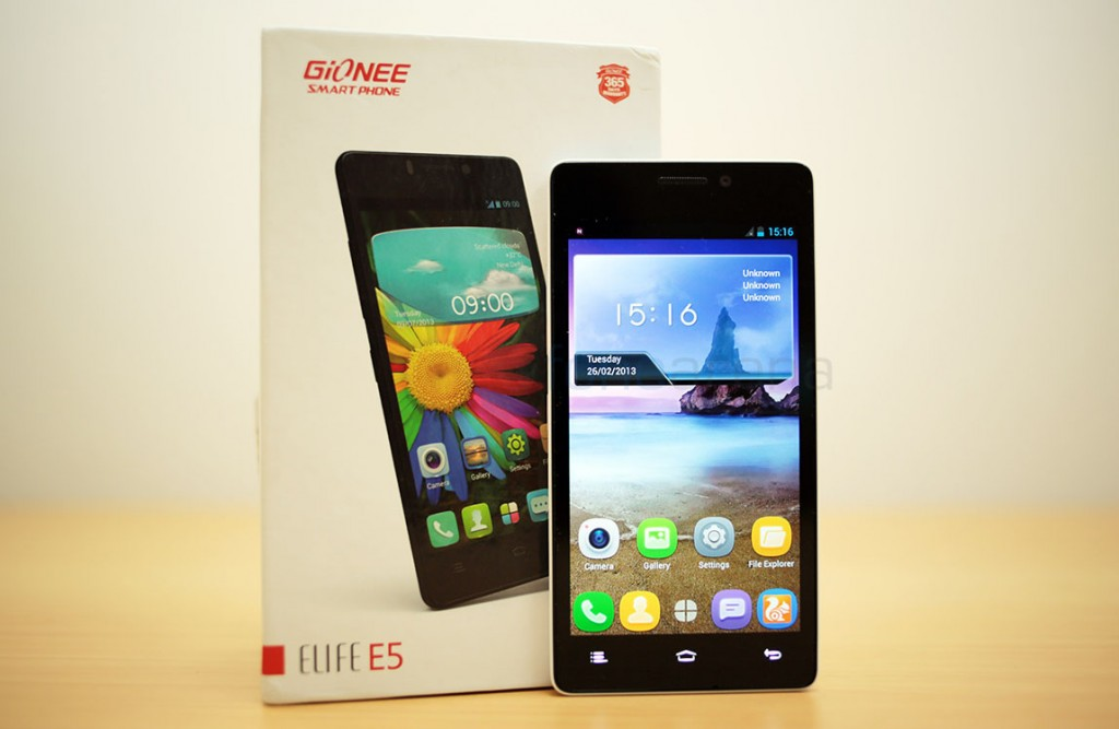 gionee-elife-e5-unboxing-14