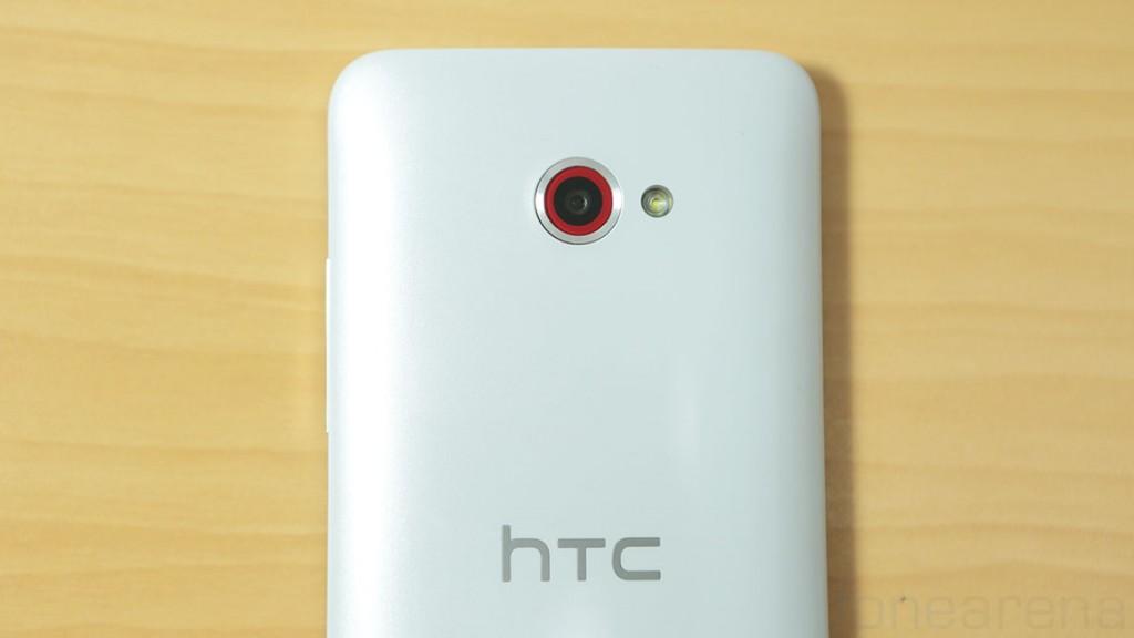 htc-butterfly-s-camera