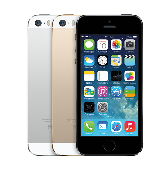 iphone 5c processor apple iphone 5s announced with a7 processor fingerprint 11121