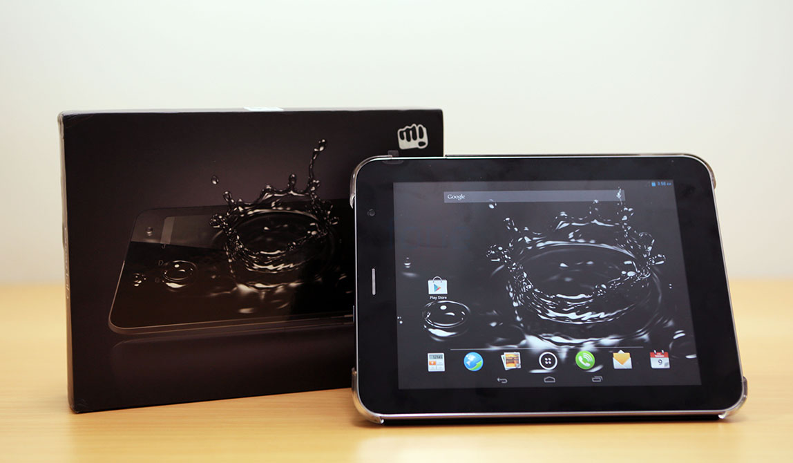 micromax-canvas-tab-p650-unboxing-6