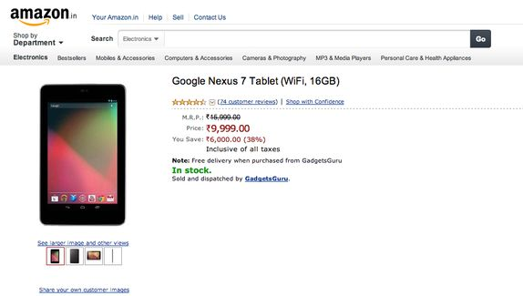 nexus-7-price-cut-2