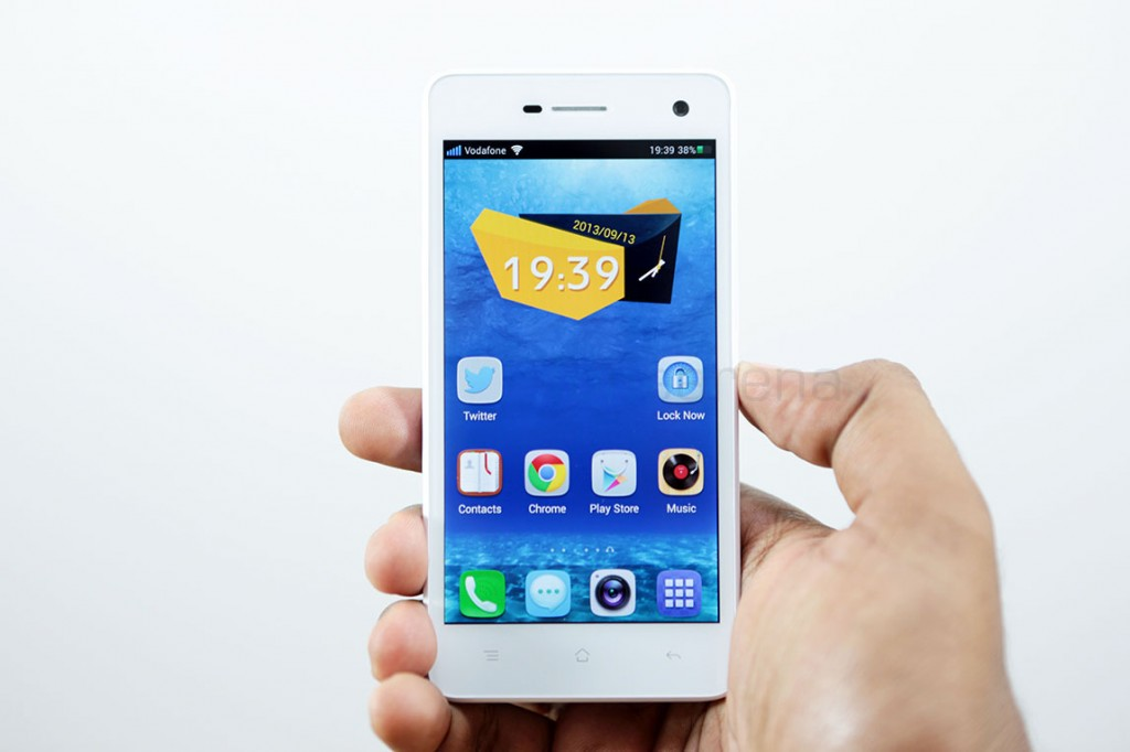 oppo-r819-review-1