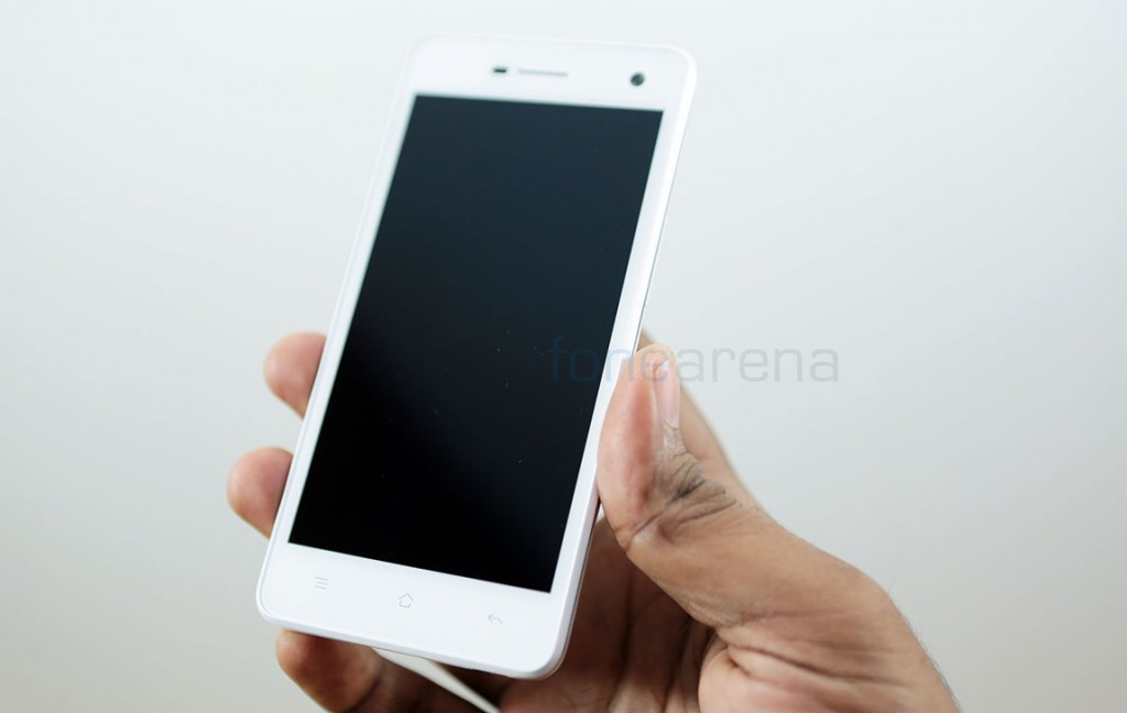 oppo-r819-review-10
