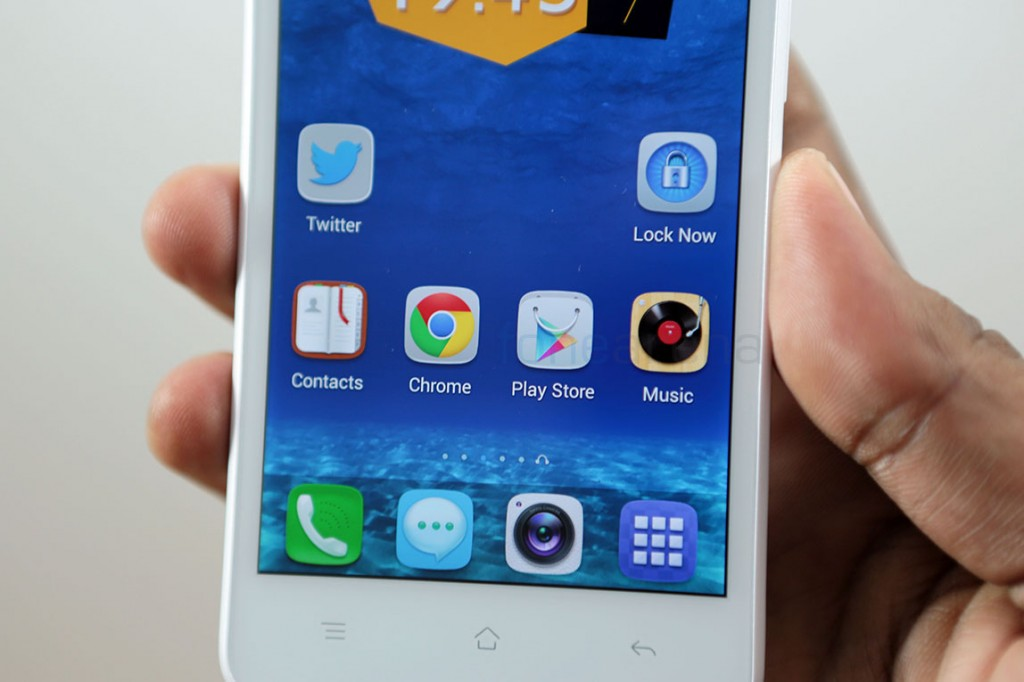 oppo-r819-review-11