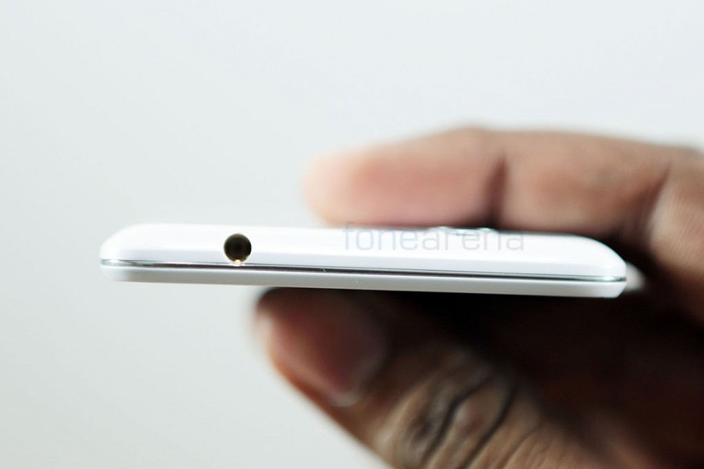 oppo-r819-review-13