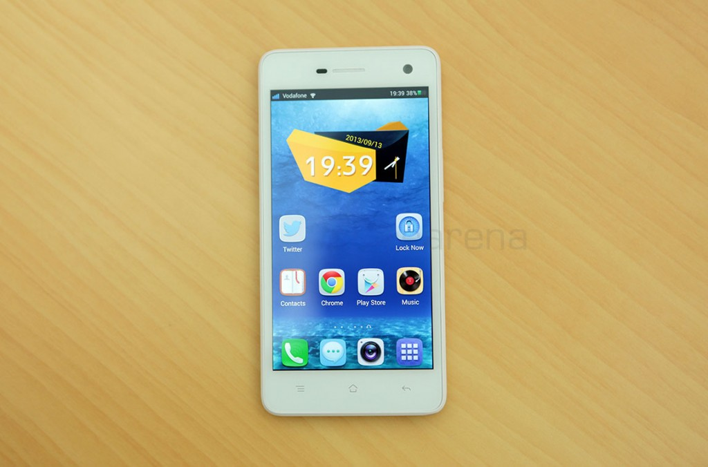 oppo-r819-review-2