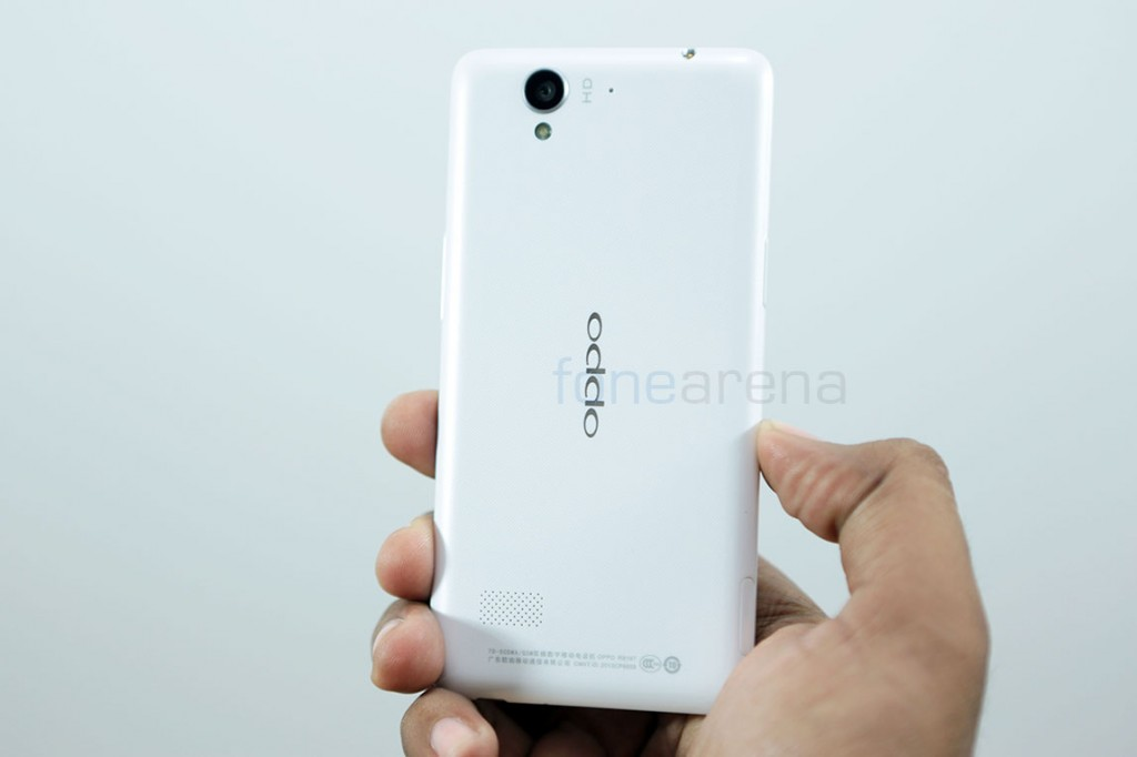 oppo-r819-review-20