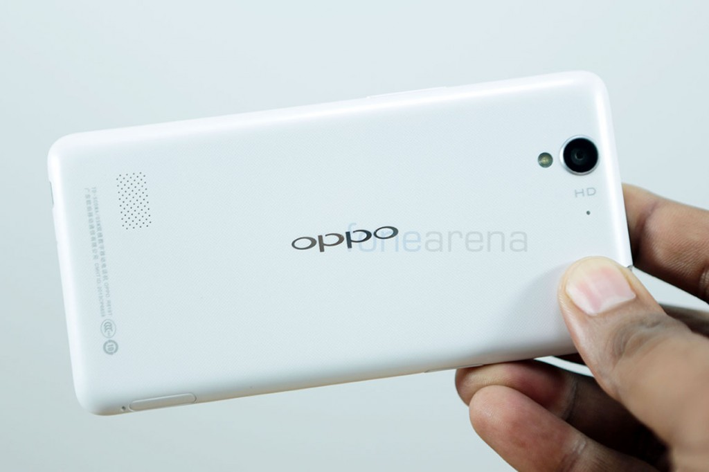 oppo-r819-review-21