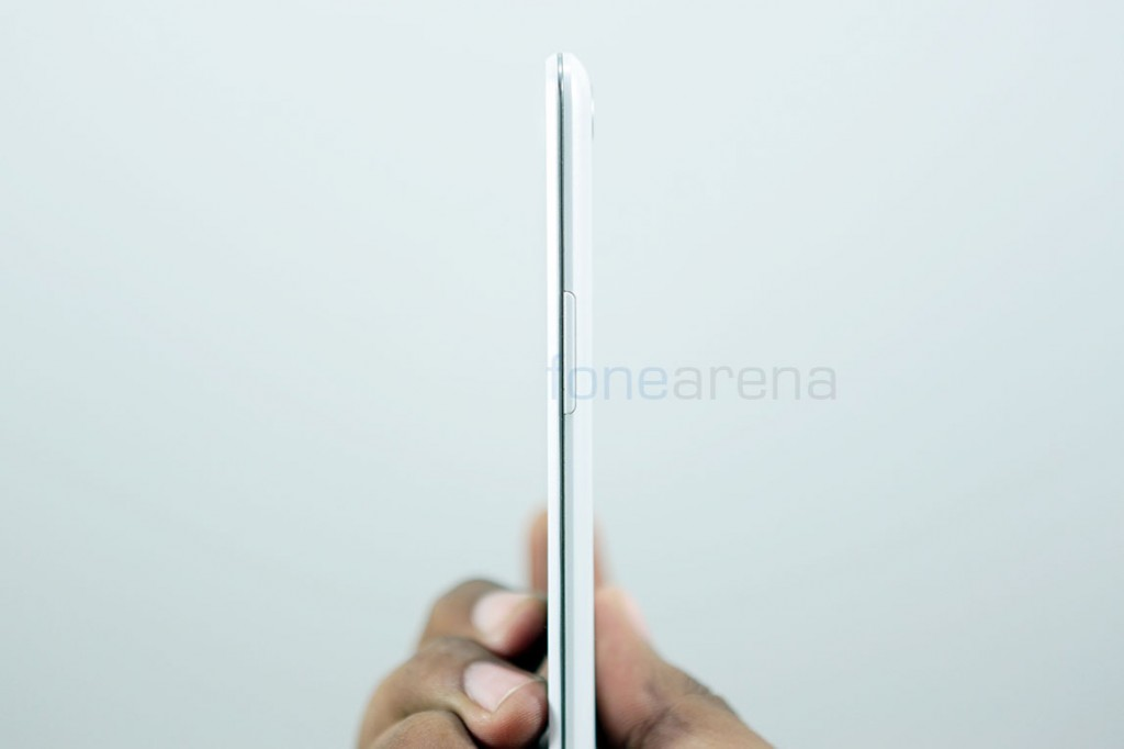 oppo-r819-review-24