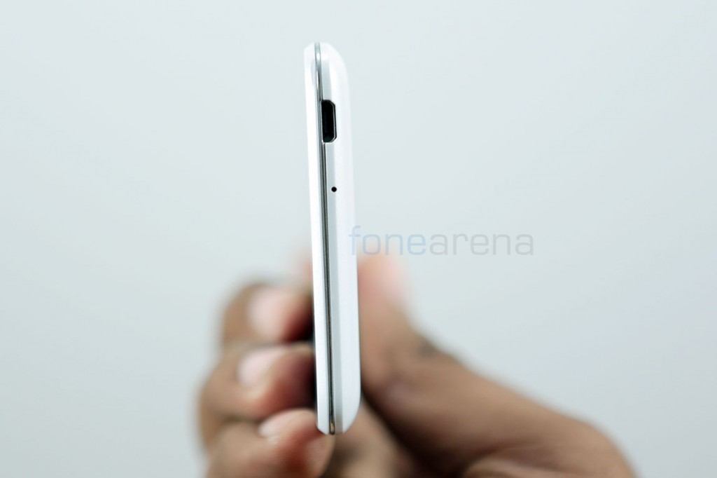 oppo-r819-review-25