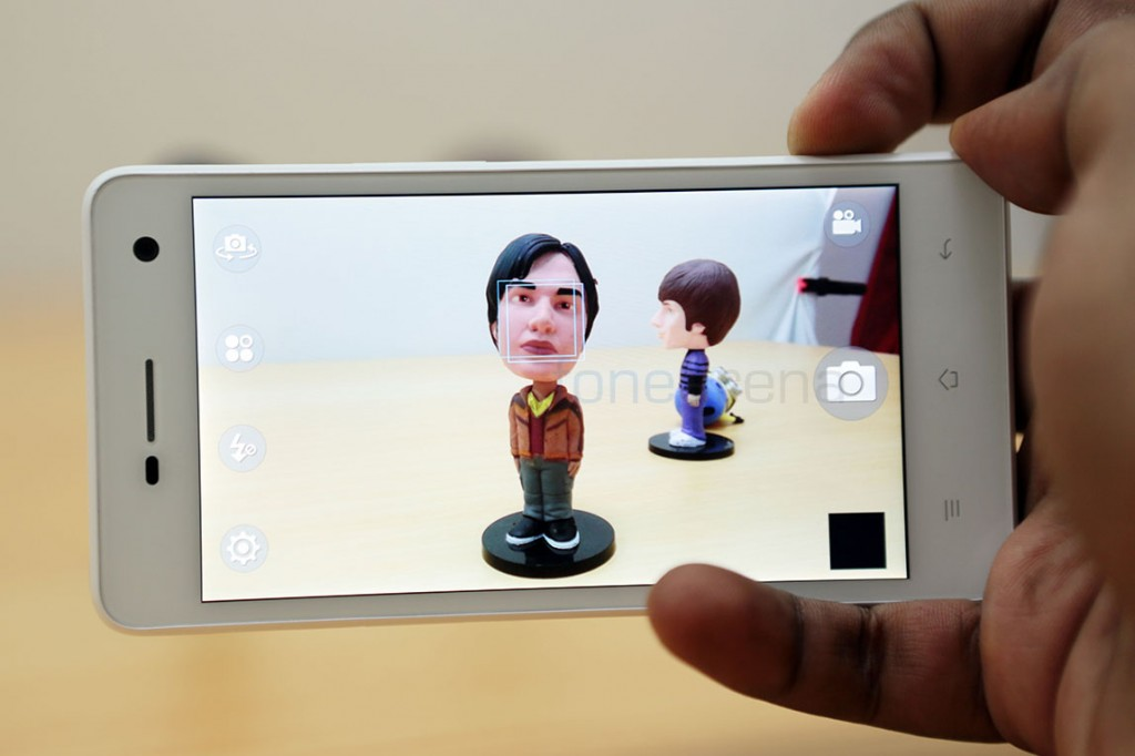 oppo-r819-review-26