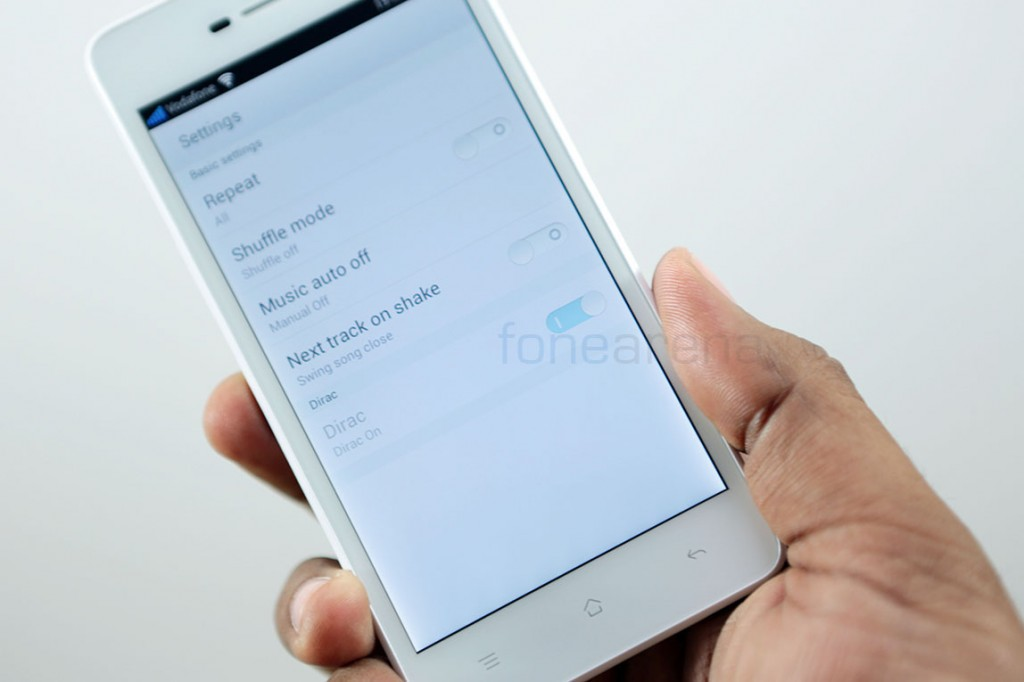 oppo-r819-review-27