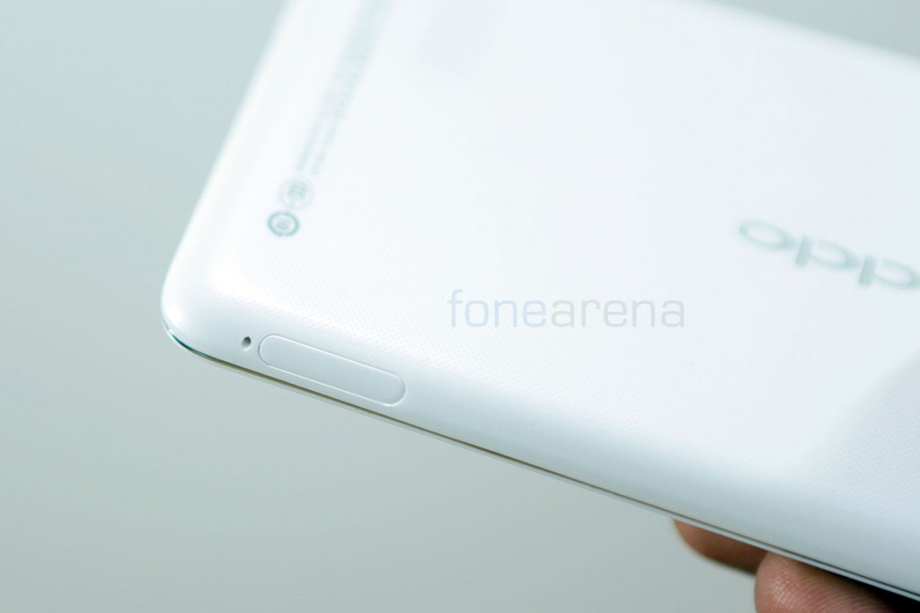 oppo-r819-review-29