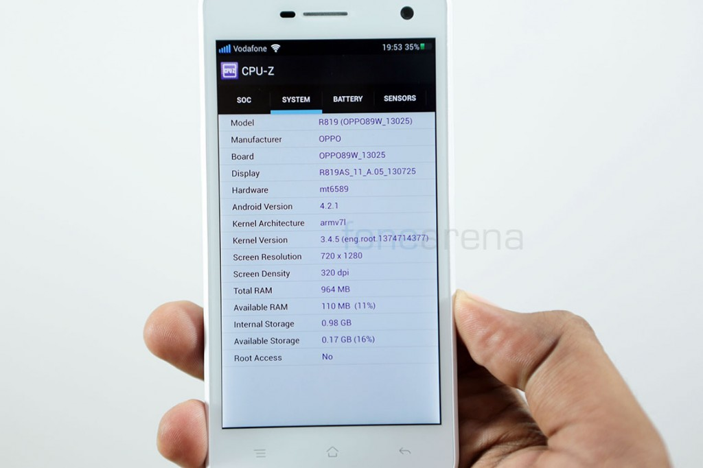 oppo-r819-review-33