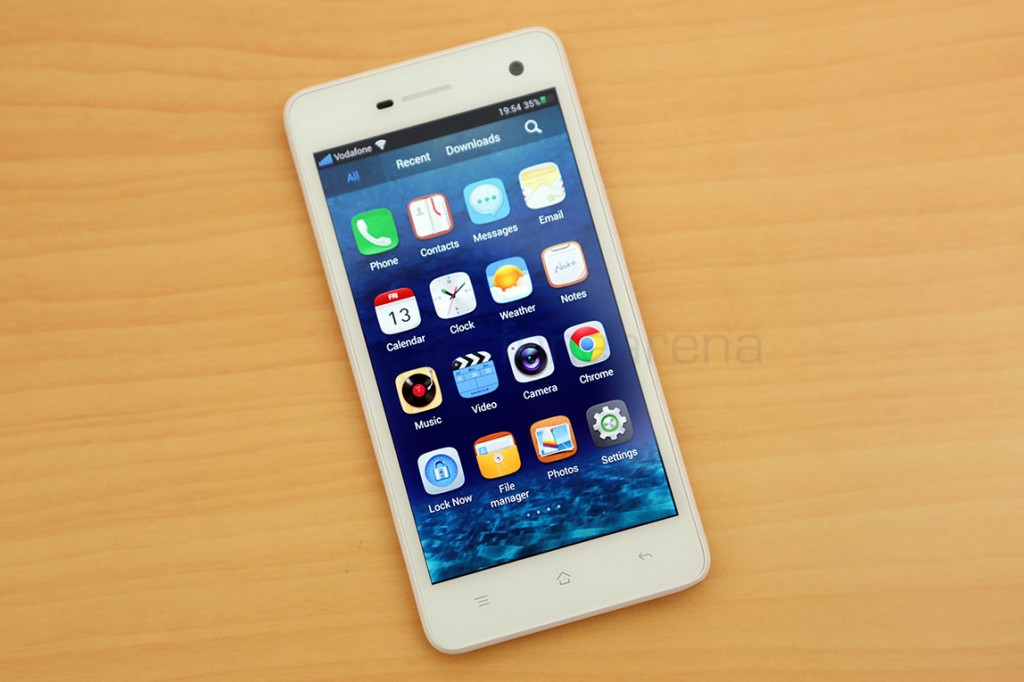 oppo-r819-review-35