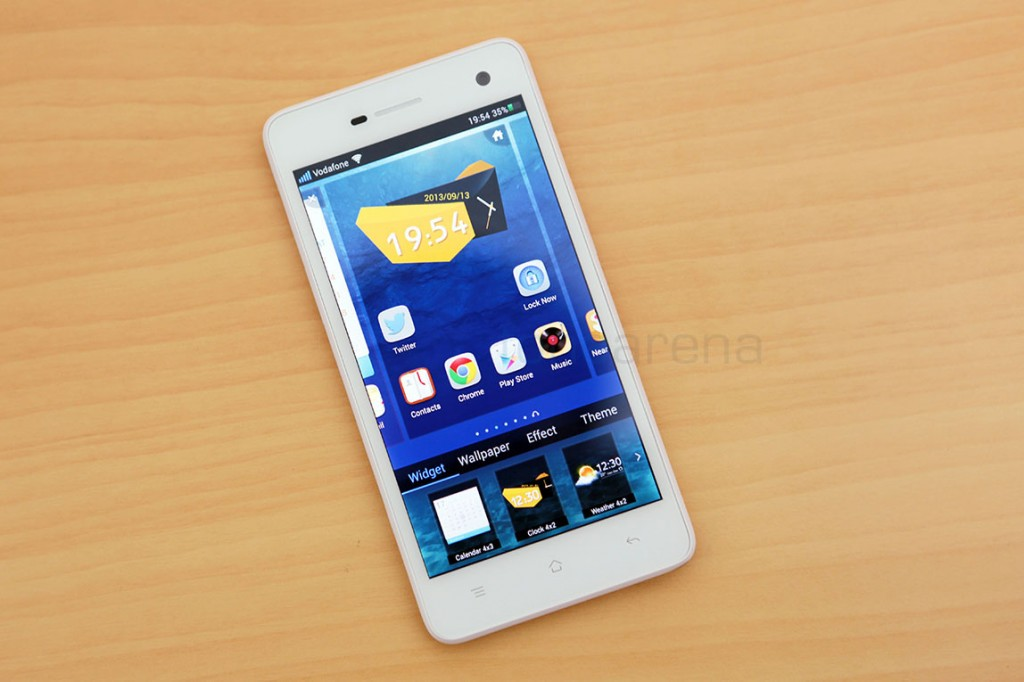 oppo-r819-review-37