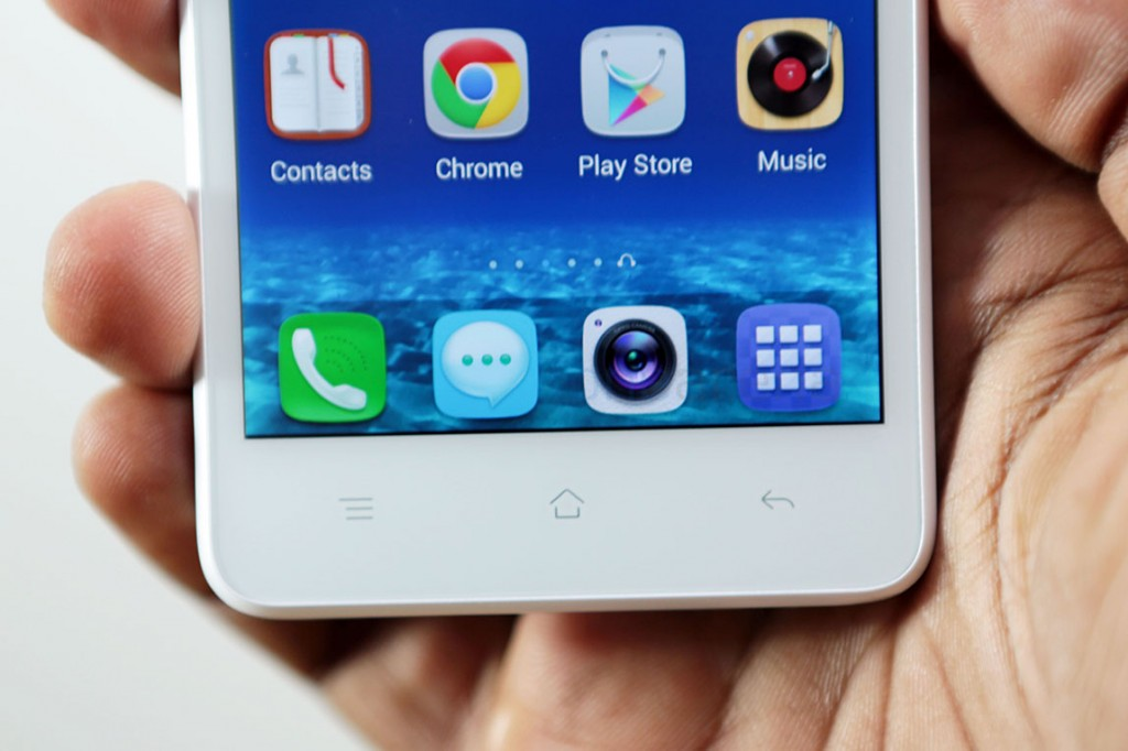 oppo-r819-review-6