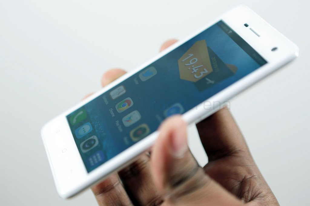 oppo-r819-review-7