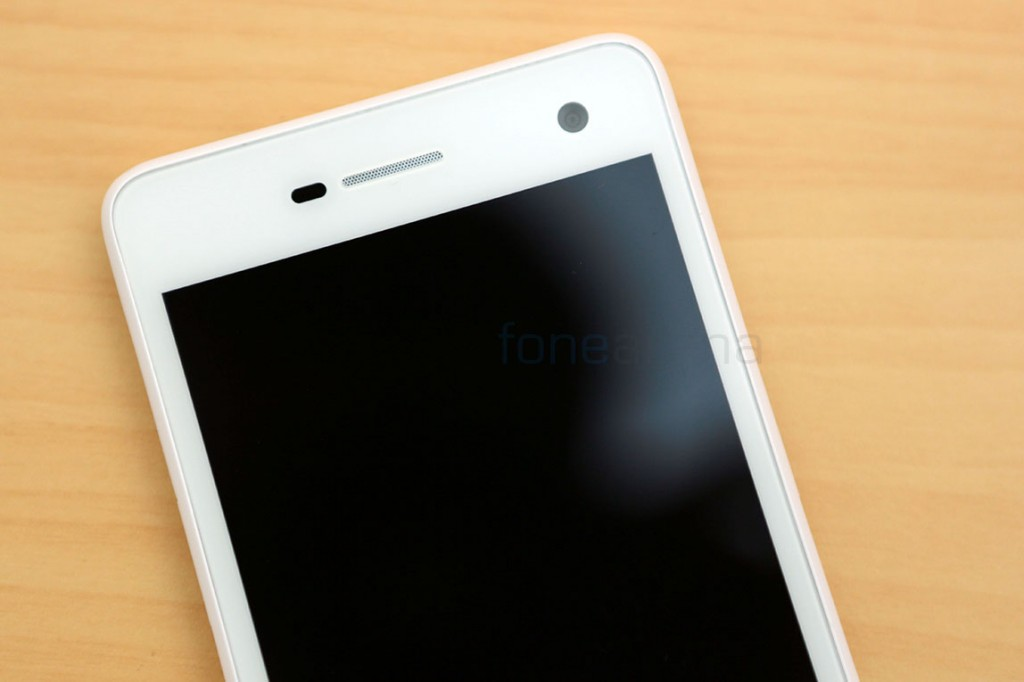 oppo-r819-review-9