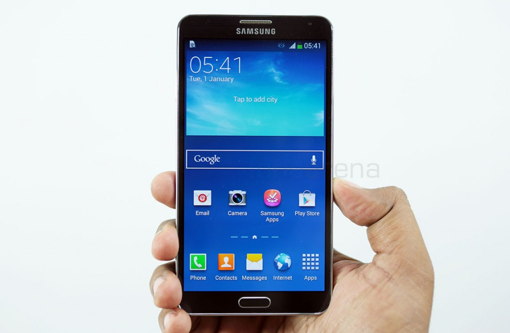 samsung-galaxy-note-3-unboxing-india-photos-1