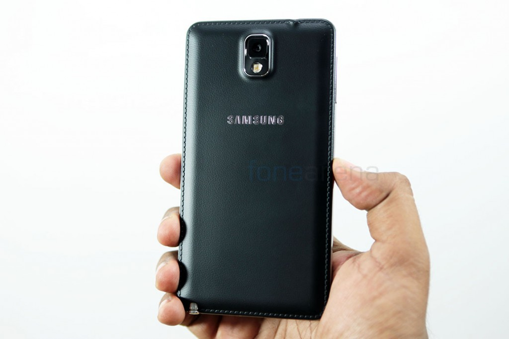 samsung-galaxy-note-3-unboxing-india-photos-3
