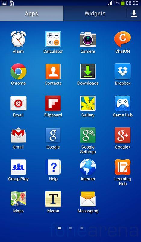 samsung-galaxy-tab-3-screenshots-5