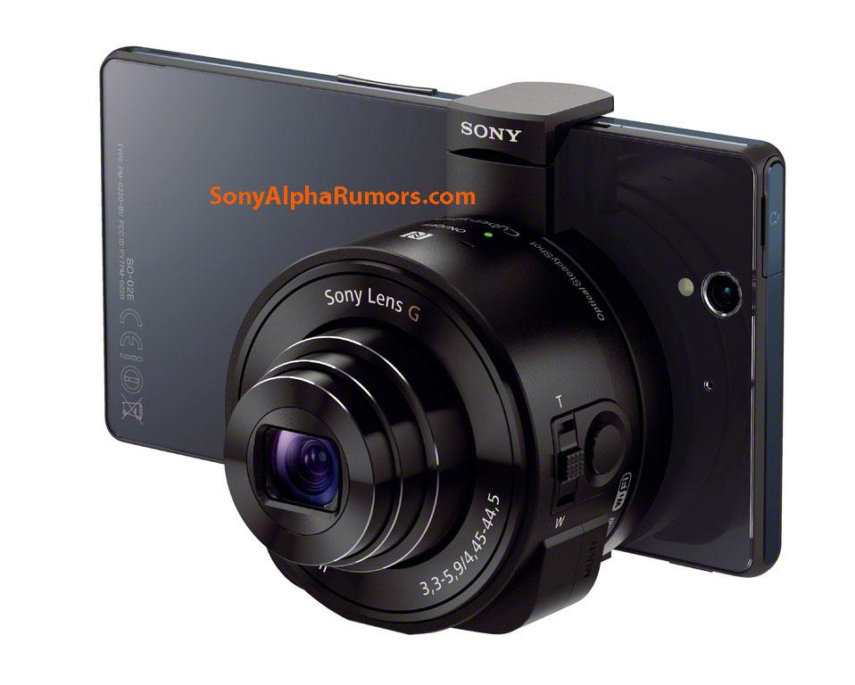 sony-lens-camera-xperia-honami-1