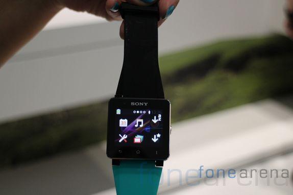 sony-smartwatch2-hands-on-5