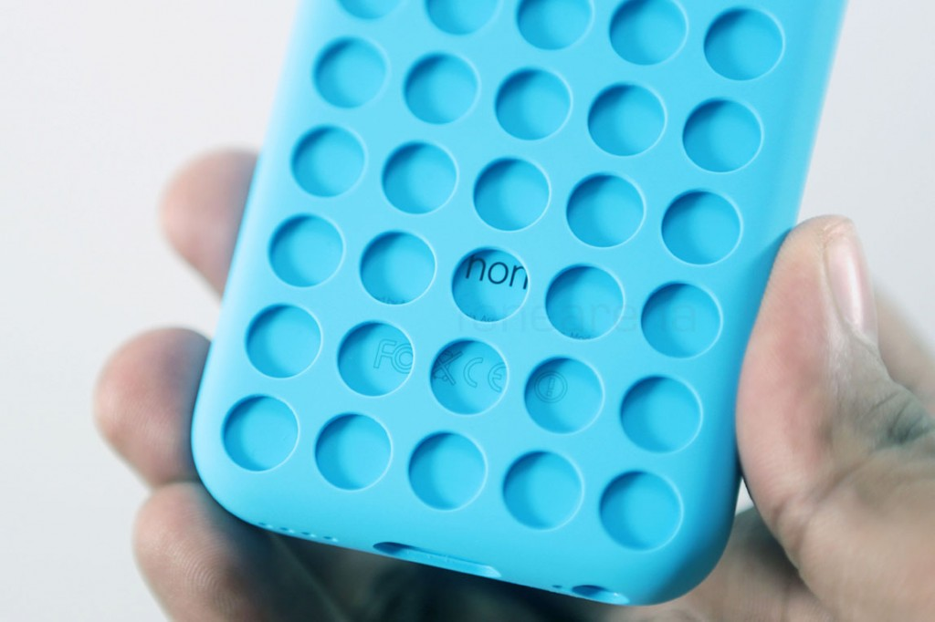 apple-iphone-5c-official-case-4