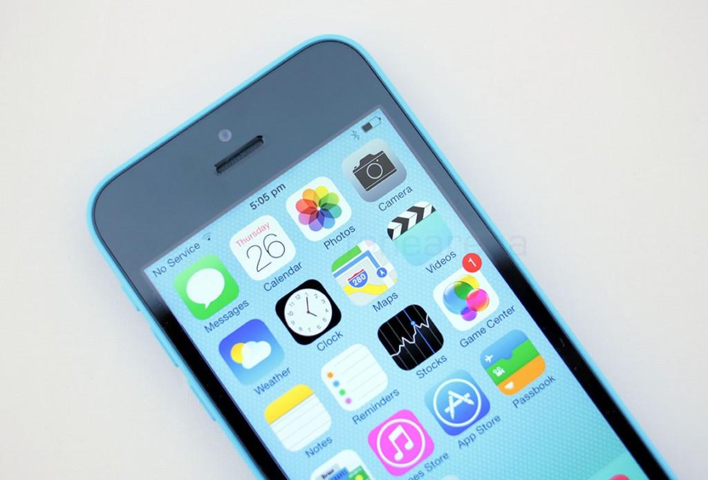 apple-iphone-5c-photos-gallery-3-1024x695