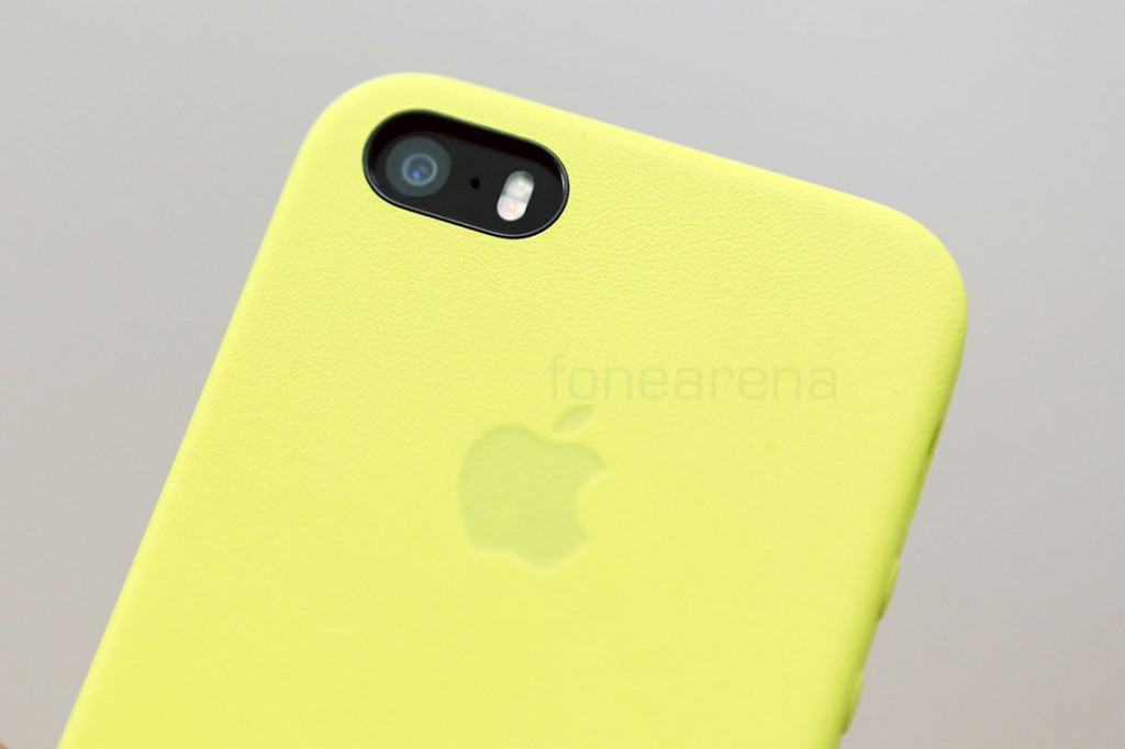 apple-iphone-5s-leahter-case-8