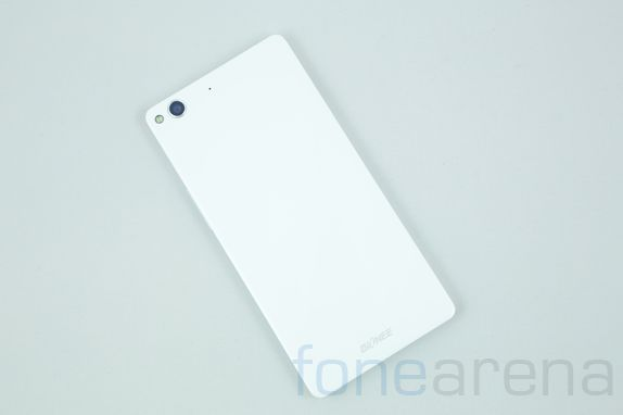 gionee-elife-e6-photo-gallery-10