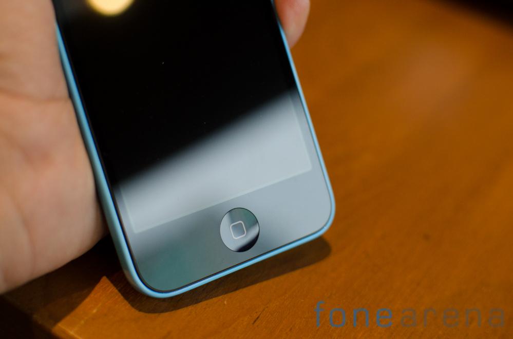 iPhone-5c-10