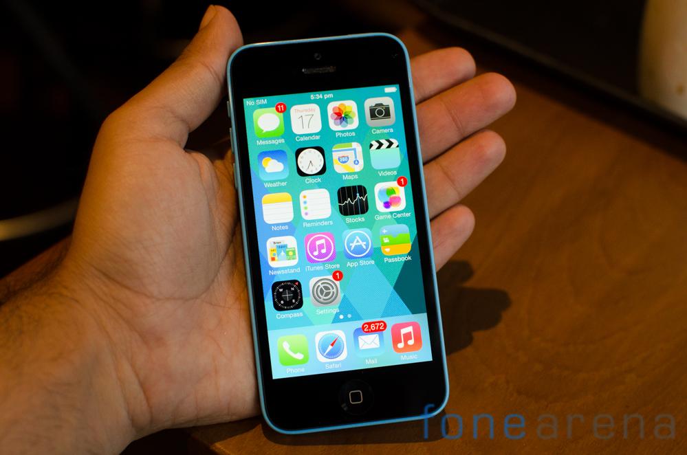 iPhone-5c-6