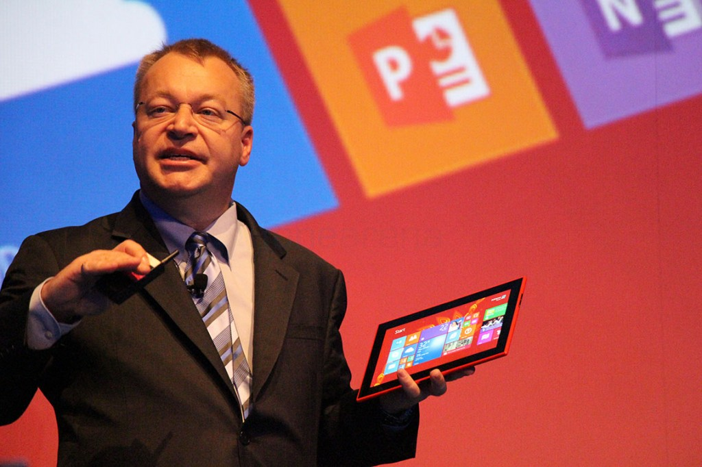 nokia-lumia-2520-Elop copy