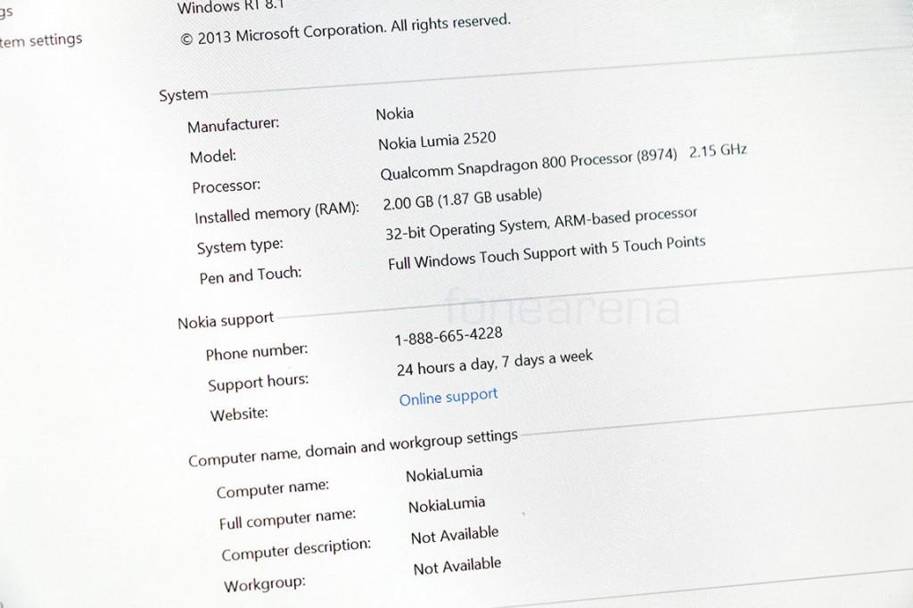 nokia-lumia-2520-photos-12