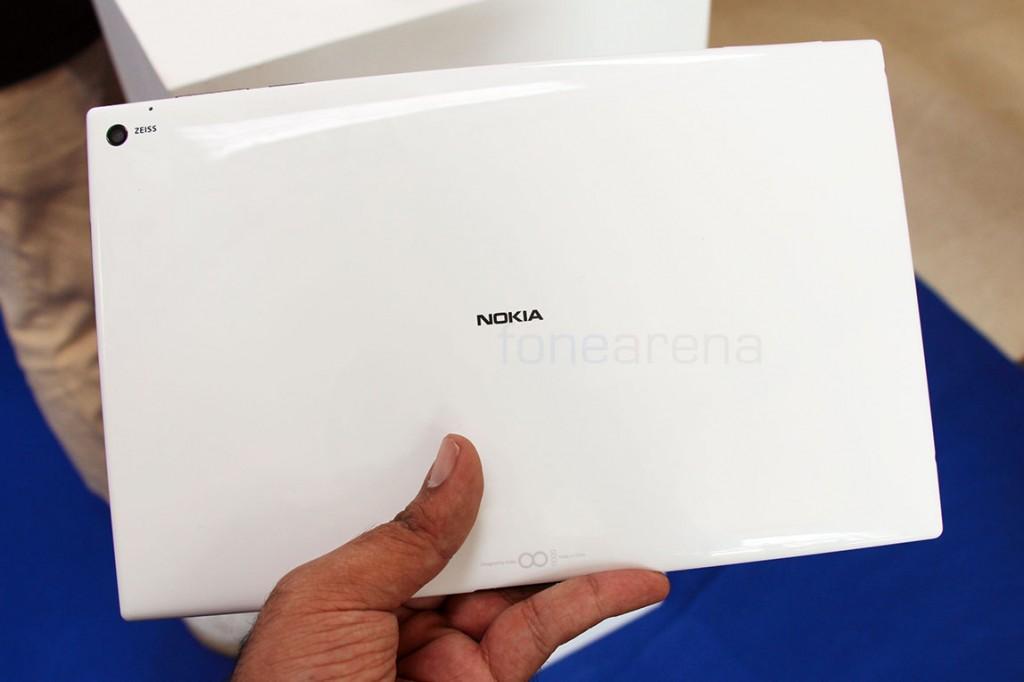 nokia-lumia-2520-photos-15