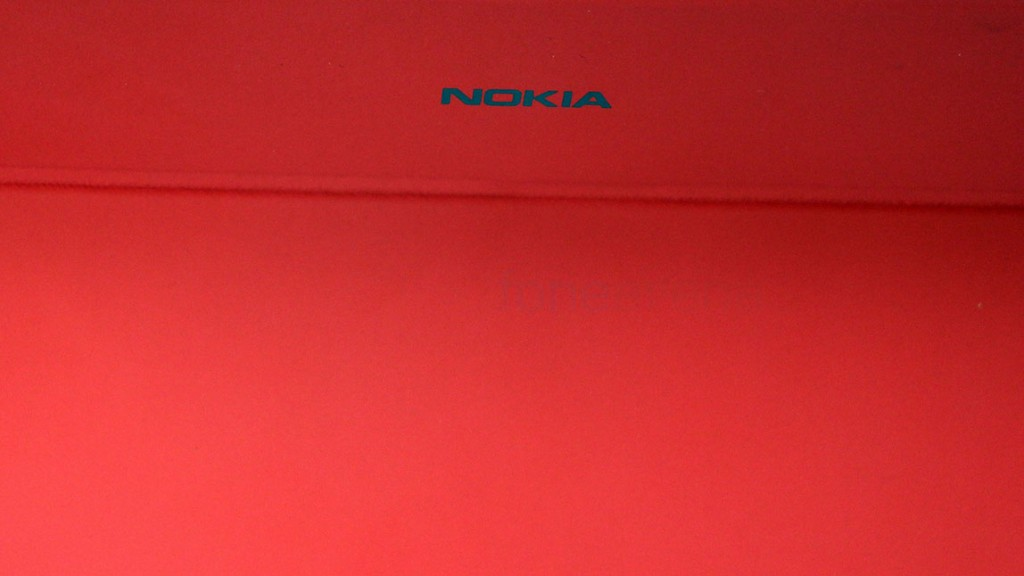 nokia-lumia-2520-photos-17
