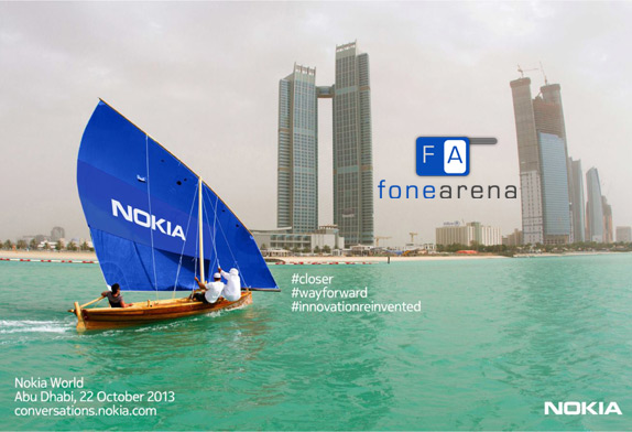 nokia-world-2013