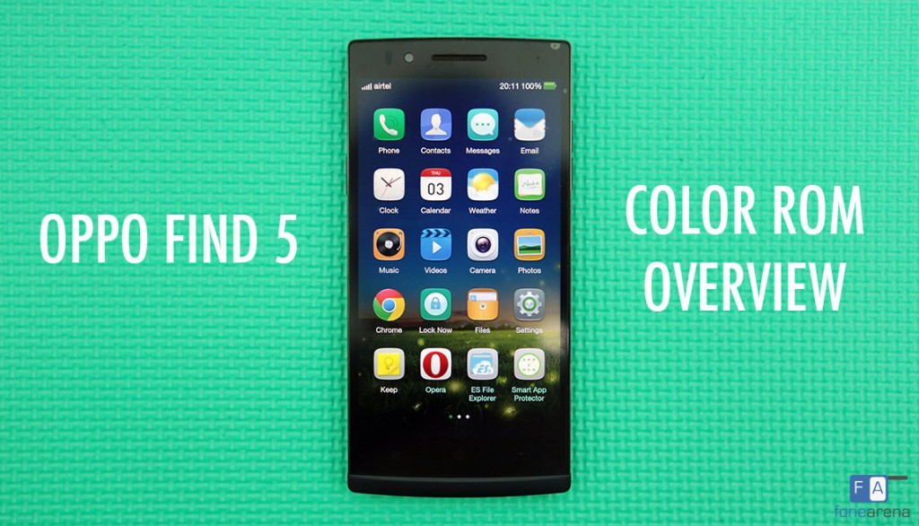 oppo-color-rom-find-5