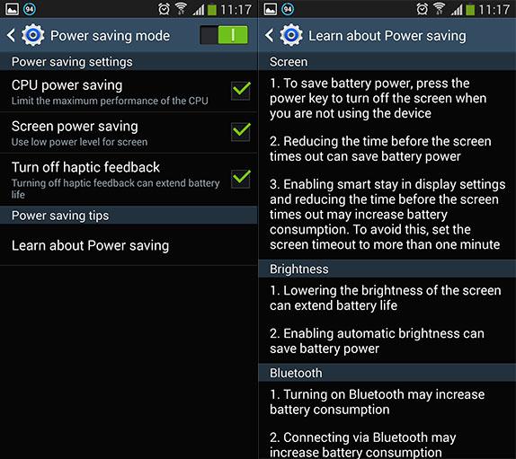 samsung-galaxy-note-3-power-saving