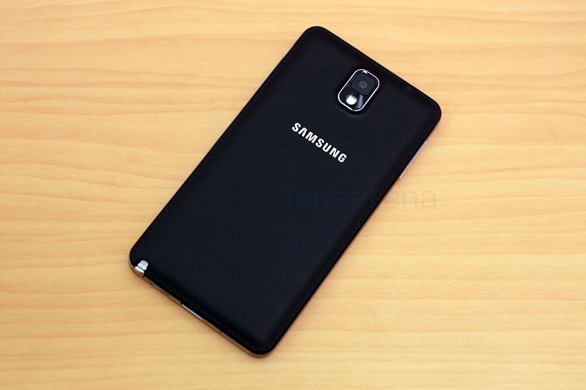 samsung-galaxy-note-3-review-7
