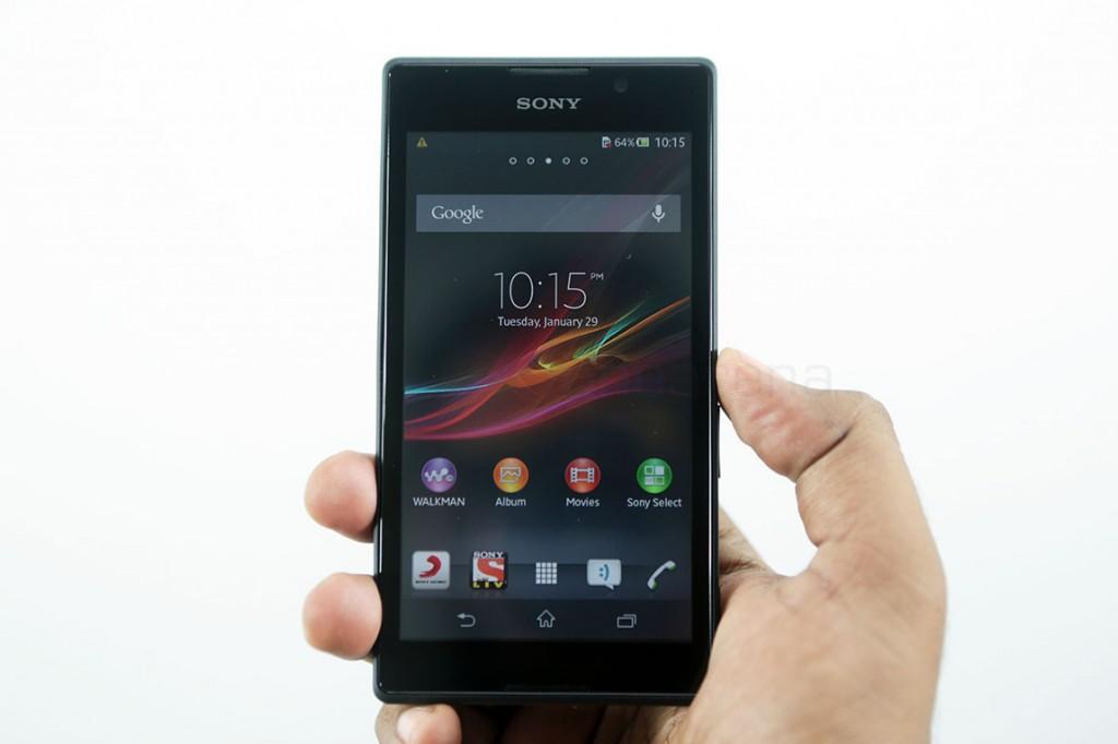 Xperia C Price Sony Xperia C R...