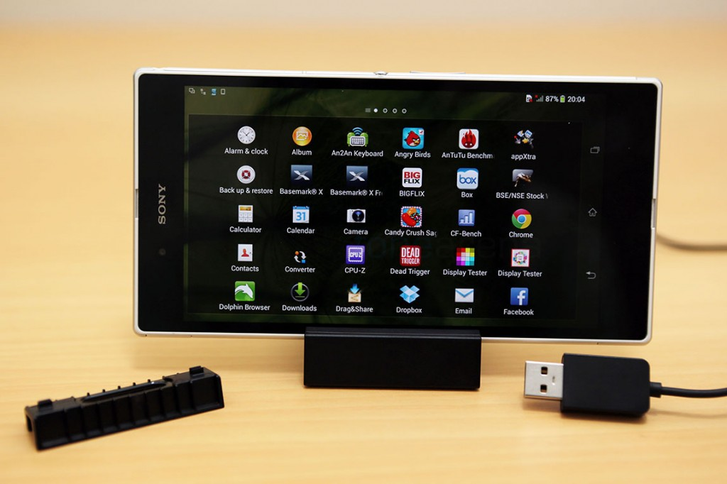 sony-xperia-z-ultra-magnetic-charging-dock-4